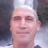 Pescadorkayak from Huelva | Man | 61 years old | Scorpio