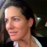 Anachristy from Palm Beach | Woman | 43 years old | Capricorn