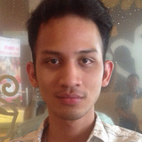 Hanifp from Semarang | Man | 28 years old | Virgo