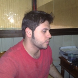 Rkm from Sayhat | Man | 35 years old | Aquarius