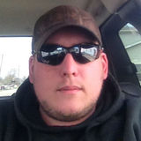 Bigcountry from Bradley | Man | 33 years old | Aries