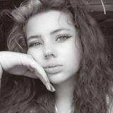 Chouclr from Montbeliard   Woman   21 years old   Gemini