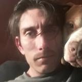 Jaughe from Arlington | Man | 38 years old | Leo