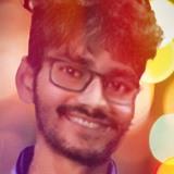 Swapnil from Amravati | Man | 22 years old | Virgo