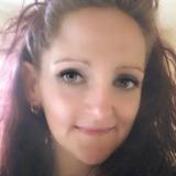 Cariadx from Brynmawr | Woman | 41 years old | Virgo