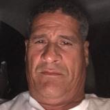 El from Chicago   Man   51 years old   Sagittarius