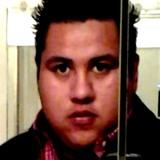 Pepe from Phoenix | Man | 27 years old | Scorpio
