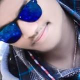 Pradeep from Sagar   Man   21 years old   Pisces