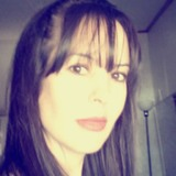 Clairebear from Chicago | Woman | 45 years old | Aquarius