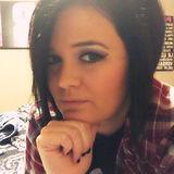 Yaya from Jonesboro | Woman | 30 years old | Scorpio