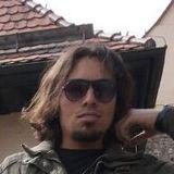 Khazeem from Tubingen | Man | 28 years old | Taurus