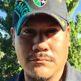Leo from Ganado | Man | 41 years old | Sagittarius