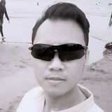 Khiel from Banjarmasin | Man | 29 years old | Libra