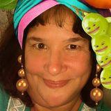 Katy from Greensboro | Woman | 46 years old | Aquarius