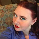 Countrygirlev from Meriden   Woman   26 years old   Cancer