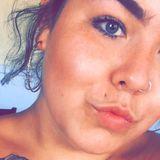 Rachleeann from Salisbury | Woman | 23 years old | Aquarius