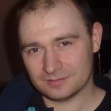 Richard from Milton Keynes | Man | 40 years old | Sagittarius