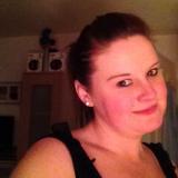 Jo from Tanfield   Woman   39 years old   Sagittarius