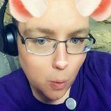 Brandon from Cedar Rapids | Man | 32 years old | Taurus