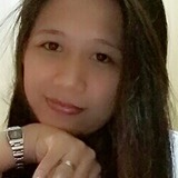 Shyla from Mon | Woman | 32 years old | Aries