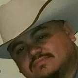 Texmex from Mission Bend | Man | 41 years old | Taurus