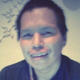 Buckjoebg from Powell River | Man | 54 years old | Gemini