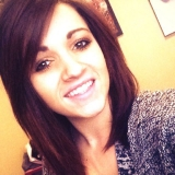 Chels from Enterprise | Woman | 24 years old | Scorpio