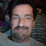 Doug from Lynchburg | Man | 53 years old | Aquarius