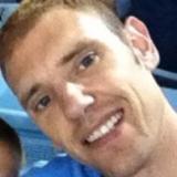 Derrick from Dobson | Man | 43 years old | Taurus