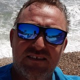 Cyrille from Sanary-sur-Mer | Man | 46 years old | Sagittarius