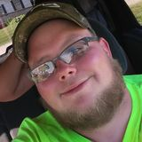 Zach from Sedalia | Man | 25 years old | Pisces