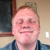 Doctorjensen from North Salt Lake | Man | 26 years old | Virgo