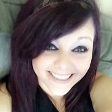 Taybaby from Ocala | Woman | 27 years old | Aries