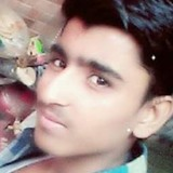 Ajayruhela from Pilkhua | Man | 21 years old | Aquarius
