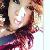 Booskiz from Elko | Woman | 23 years old | Scorpio