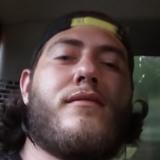 Pistol from Nashville   Man   21 years old   Virgo