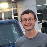 Daniel from Wheaton | Man | 21 years old | Virgo