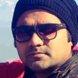 Sonu from Moradabad | Man | 40 years old | Scorpio