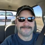 Gary from Davis | Man | 52 years old | Aquarius