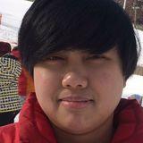Avhie looking someone in Korea, South #9
