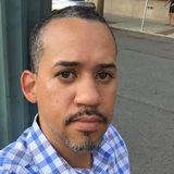 Hi from Lawrence | Man | 41 years old | Sagittarius
