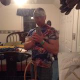 Reese from Birch Run | Man | 26 years old | Leo