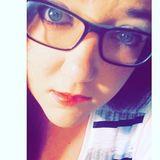 Cassie from Kenosha | Woman | 28 years old | Leo