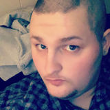 Zach from Berkeley Springs | Man | 28 years old | Pisces