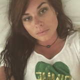 Chelseaw from Destin | Woman | 31 years old | Virgo