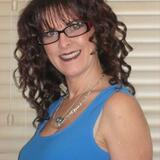 Clara from Chicago Heights   Woman   51 years old   Sagittarius