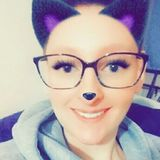 Kitty from Milltown | Woman | 22 years old | Pisces