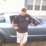 Elioenai from Plantsville | Man | 39 years old | Leo