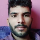 Harshu from Panchgani | Man | 21 years old | Aries