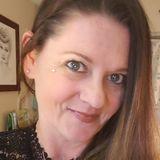 Jenn from Riverside   Woman   43 years old   Sagittarius